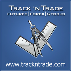 http://www.trackntrade.com/fibonacci/download-button.jpg