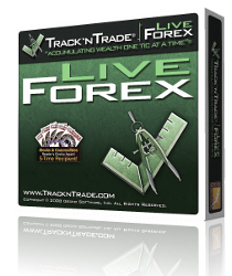 Forex box uk