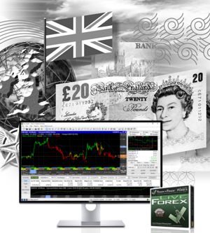 Forex paper