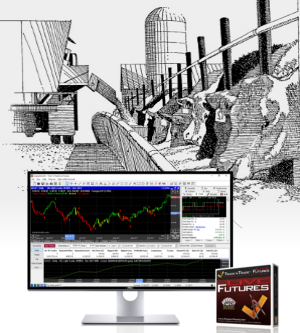 how to start paper trading