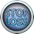 Blue Lights - Stop Loss Placement