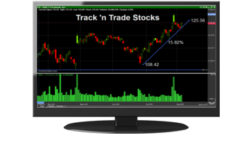 Track n trade forex